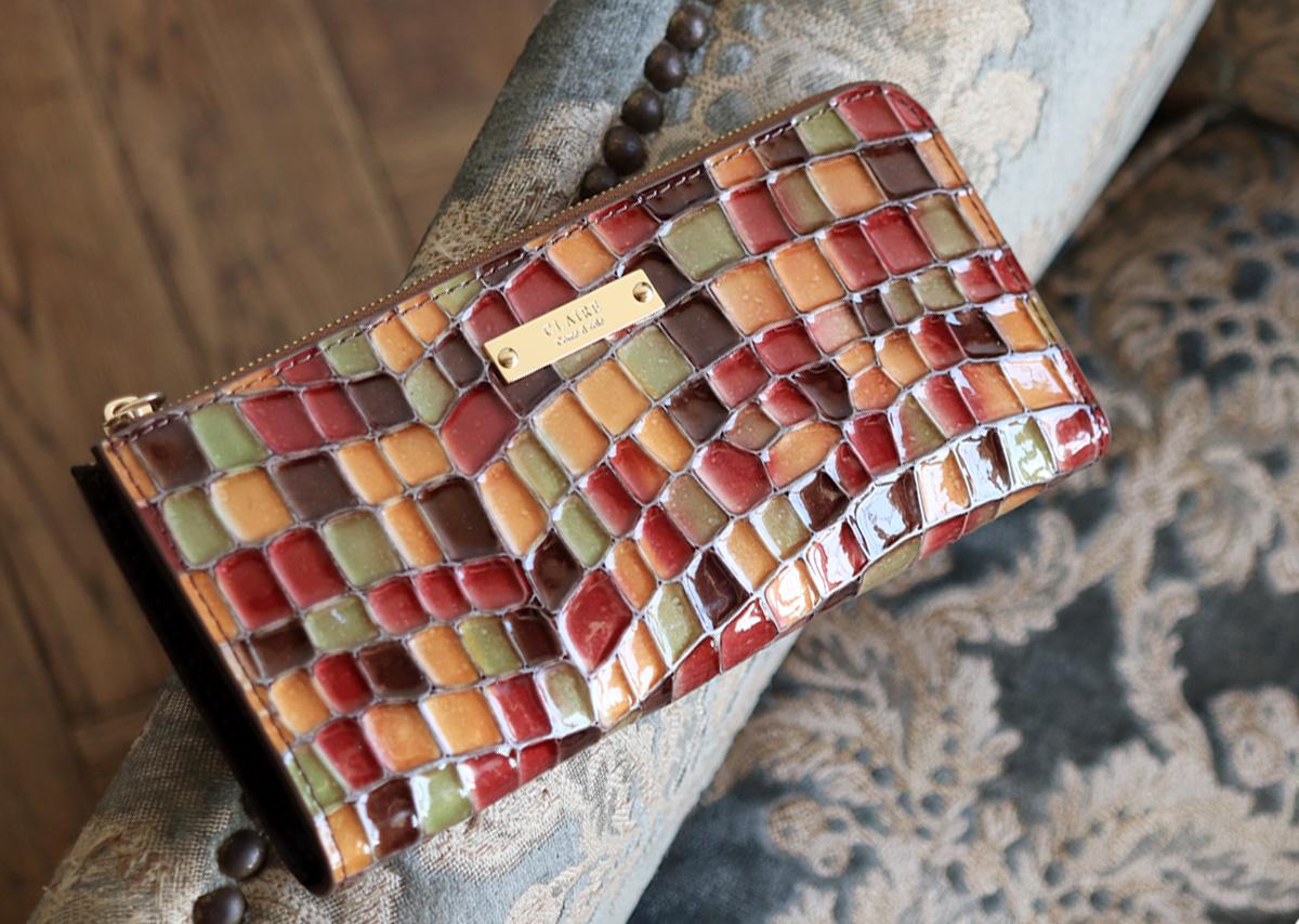 貯まる財布にする為の7つのキーワード