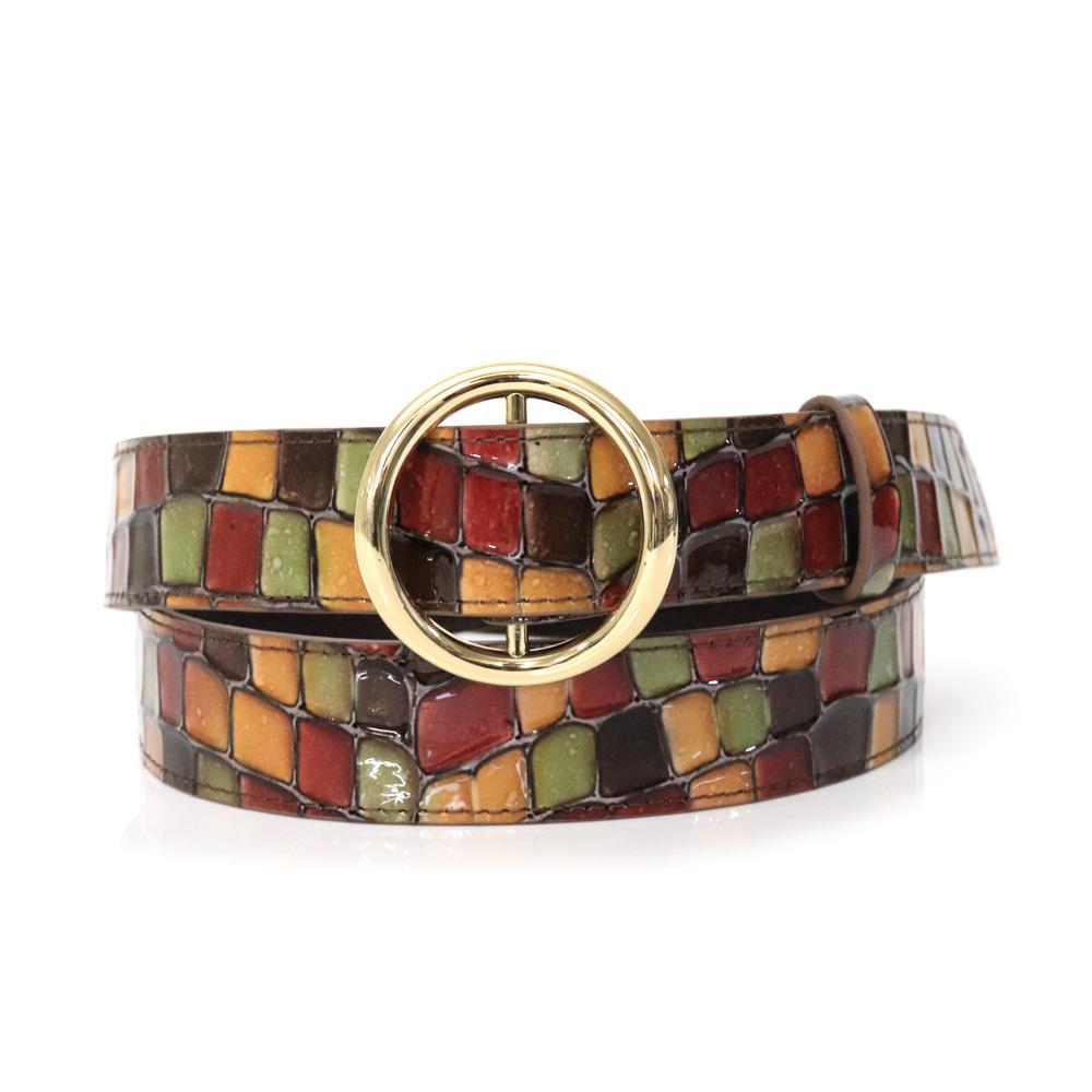 belt-ベルト2.8cm