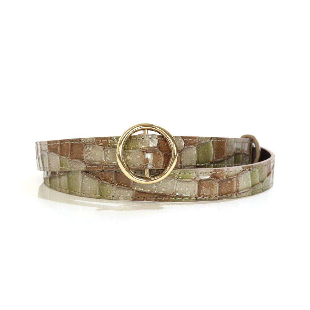 belt-ベルト1.8cm